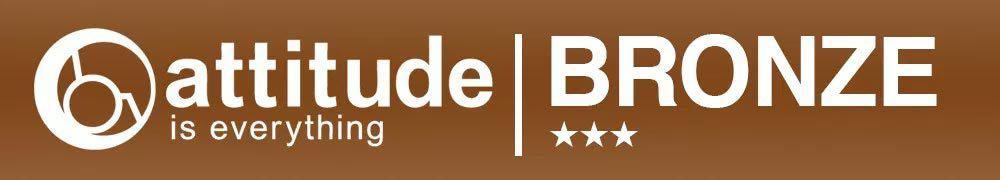 attitude-is-everything-3-stars