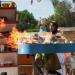 Tout En Vrac - The Cook