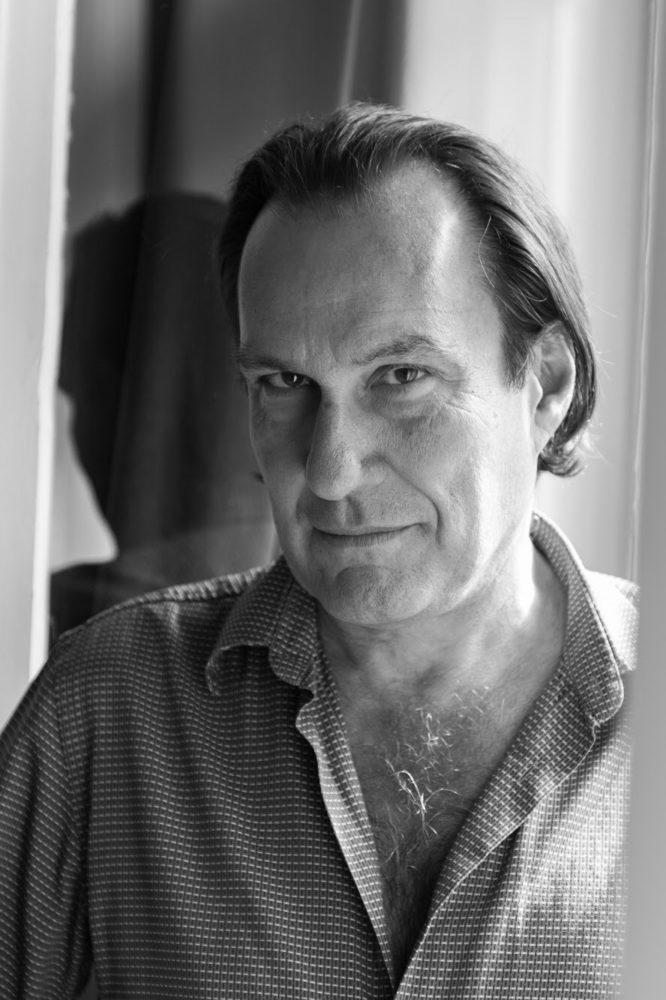 Guillaume Paoli