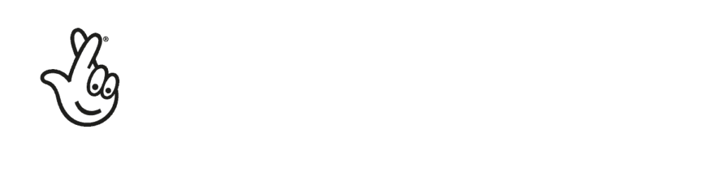Arts Council of England Logo